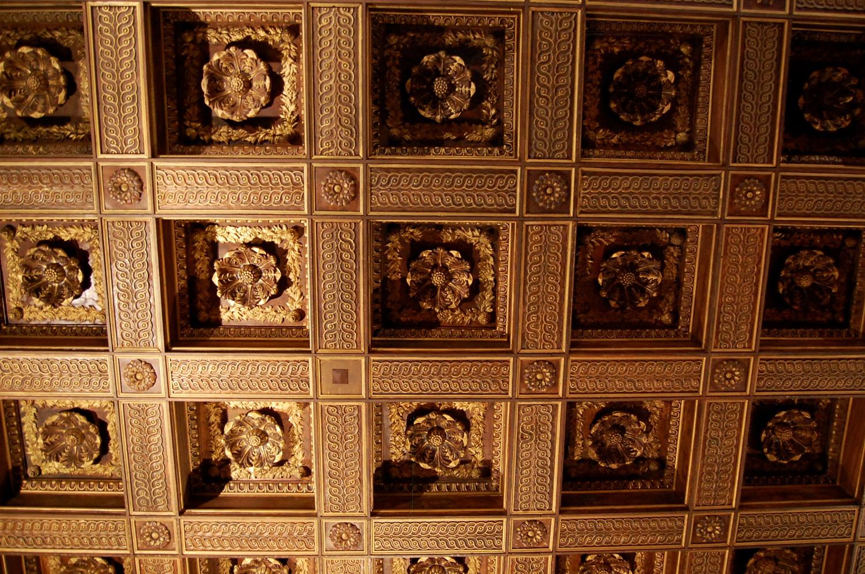 rocaille-blog-palazzo-brancaccio-museo-arte-orientale-21