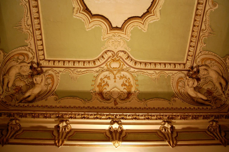 rocaille-blog-palazzo-brancaccio-museo-arte-orientale-25