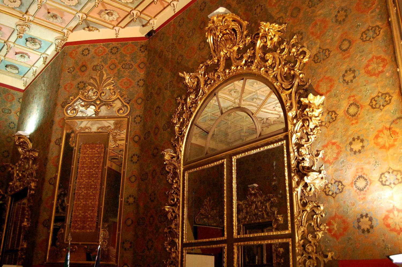 rocaille-blog-palazzo-brancaccio-museo-arte-orientale-29