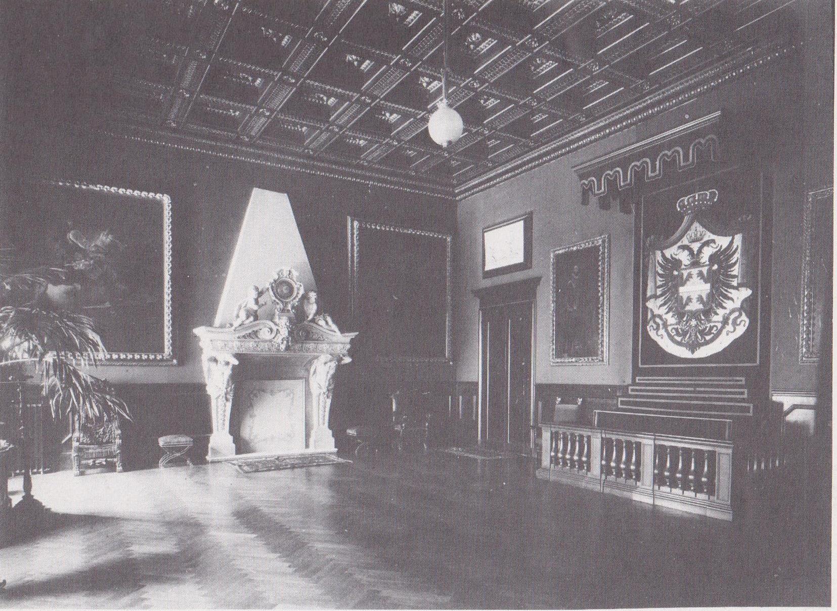 rocaille-blog-palazzo-brancaccio-museo-arte-orientale-3