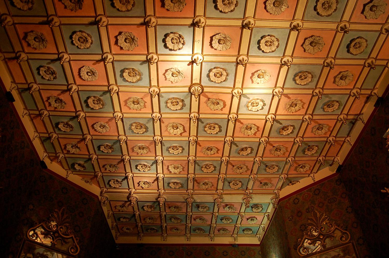 rocaille-blog-palazzo-brancaccio-museo-arte-orientale-30