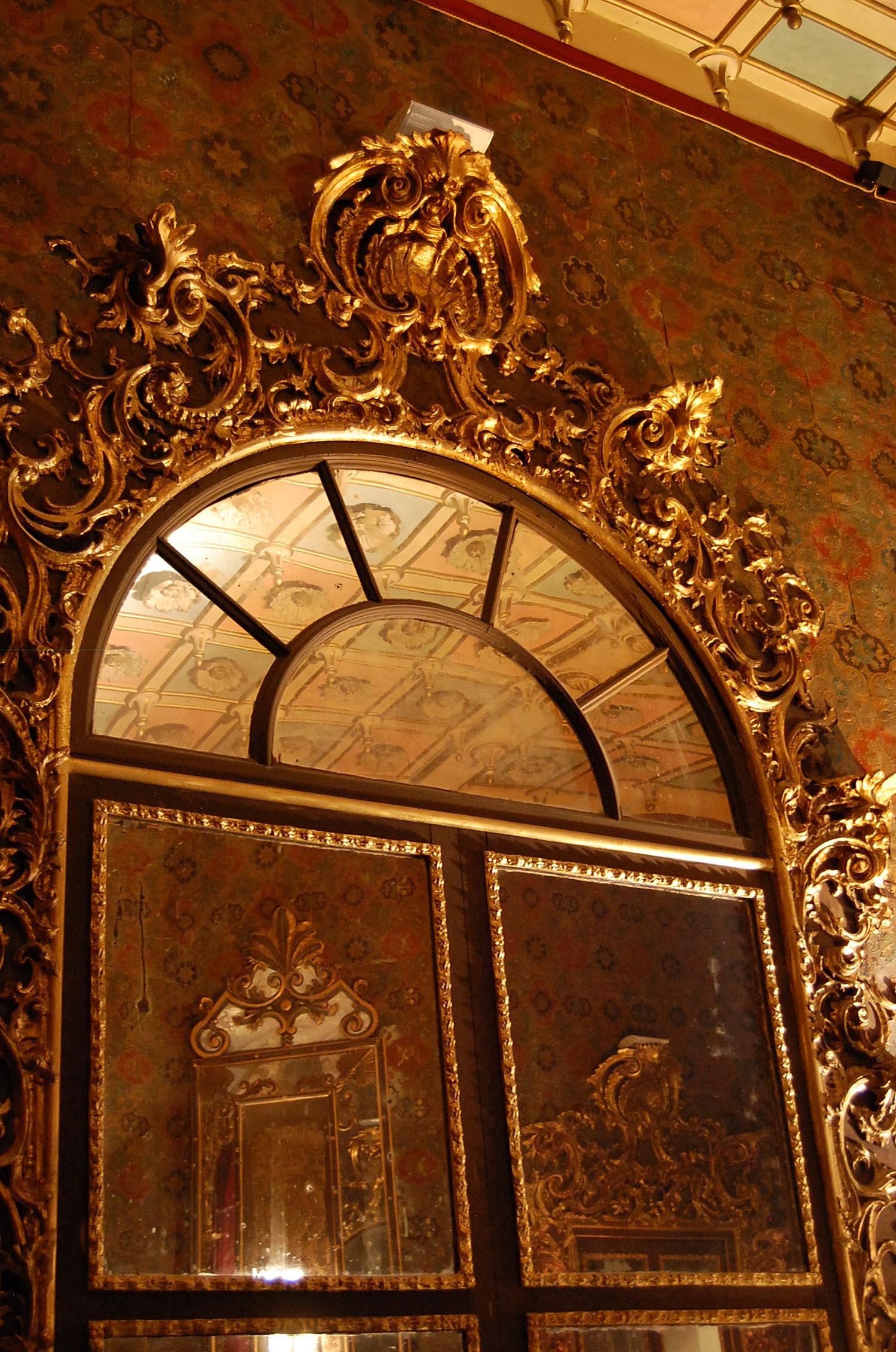 rocaille-blog-palazzo-brancaccio-museo-arte-orientale-33