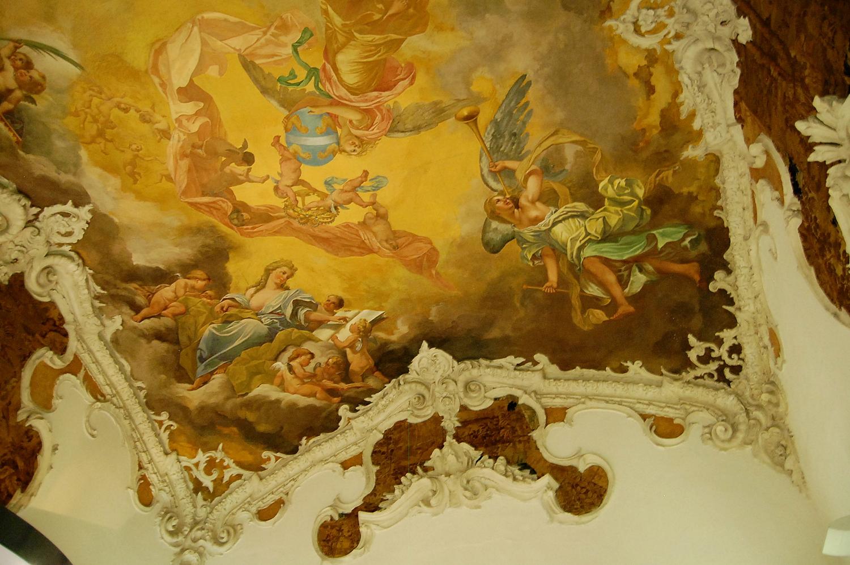 rocaille-blog-palazzo-brancaccio-museo-arte-orientale-37