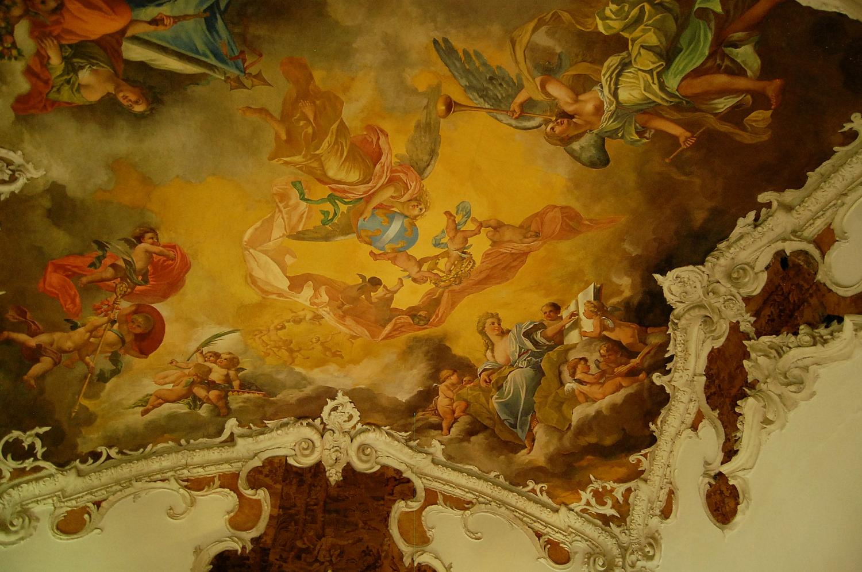 rocaille-blog-palazzo-brancaccio-museo-arte-orientale-38