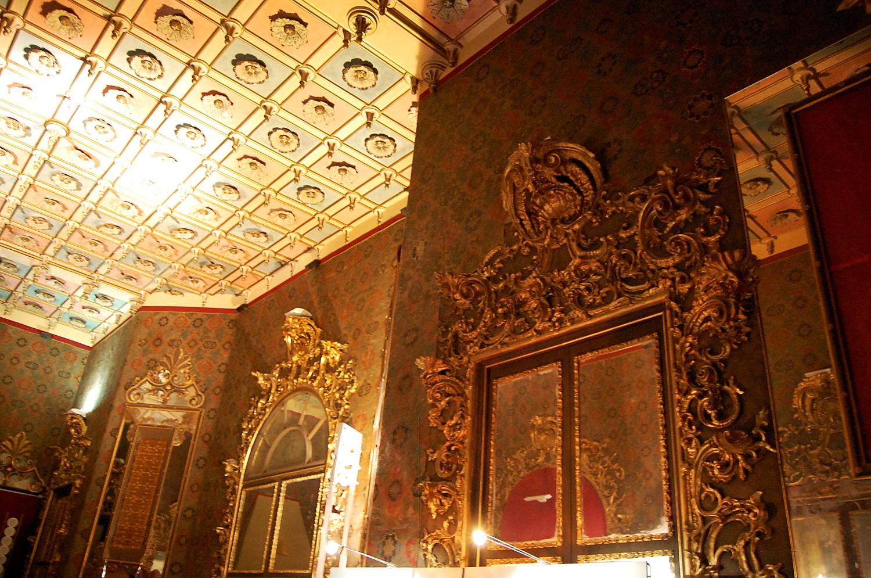 rocaille-blog-palazzo-brancaccio-museo-arte-orientale-39