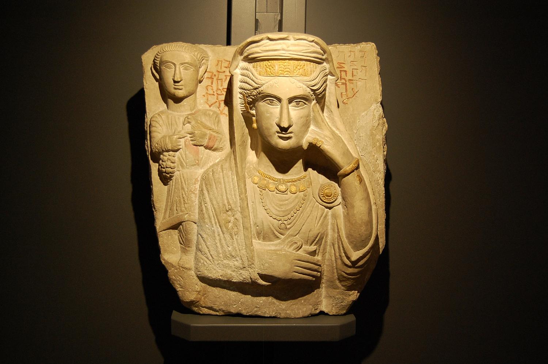 rocaille-blog-palazzo-brancaccio-museo-arte-orientale-4