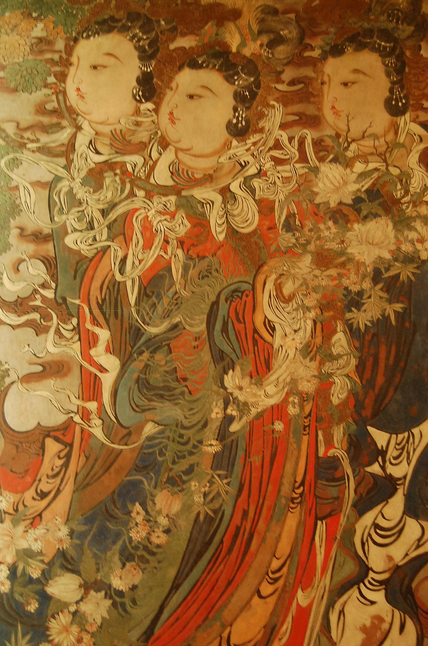 rocaille-blog-palazzo-brancaccio-museo-arte-orientale-40