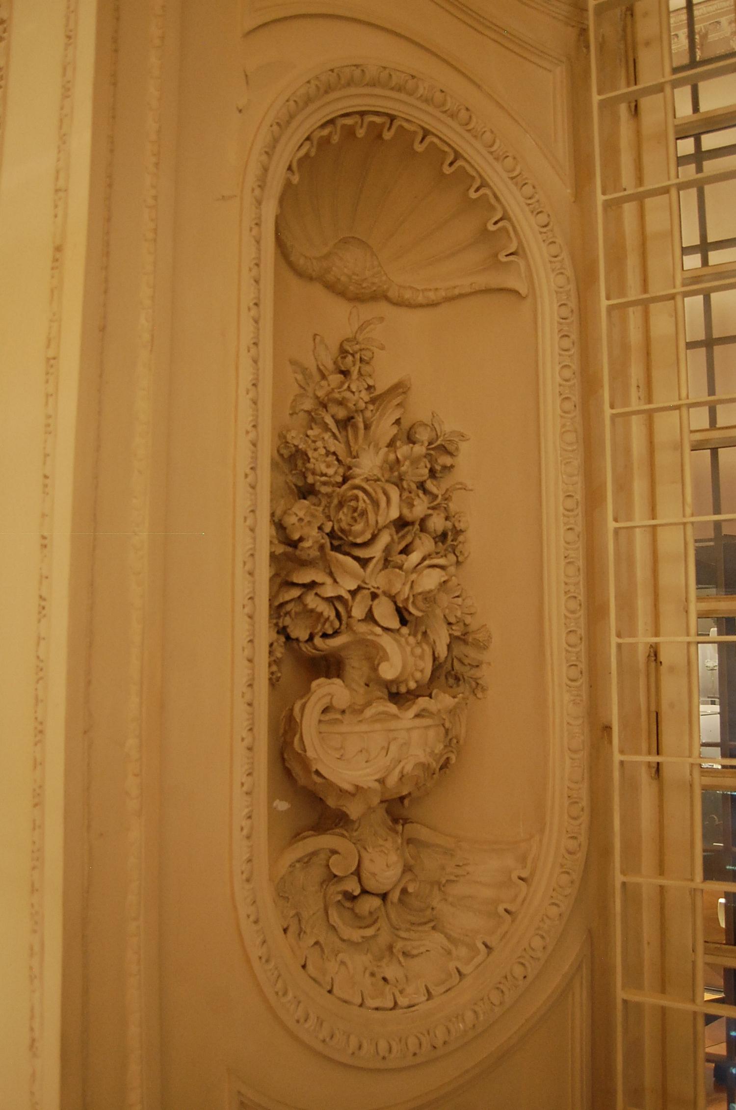 rocaille-blog-palazzo-brancaccio-museo-arte-orientale-41