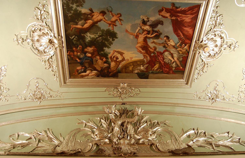 rocaille-blog-palazzo-brancaccio-museo-arte-orientale-43