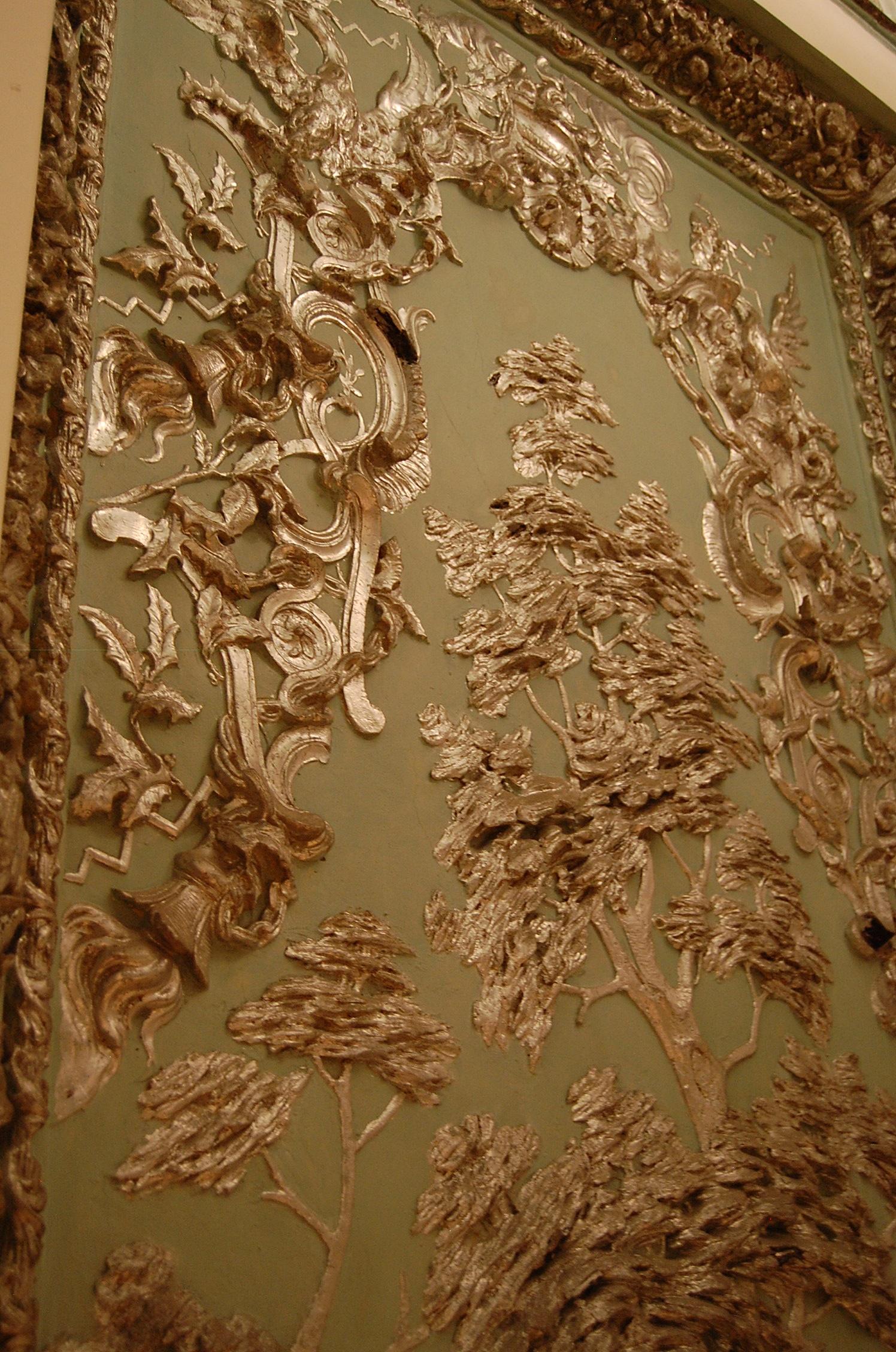 rocaille-blog-palazzo-brancaccio-museo-arte-orientale-46