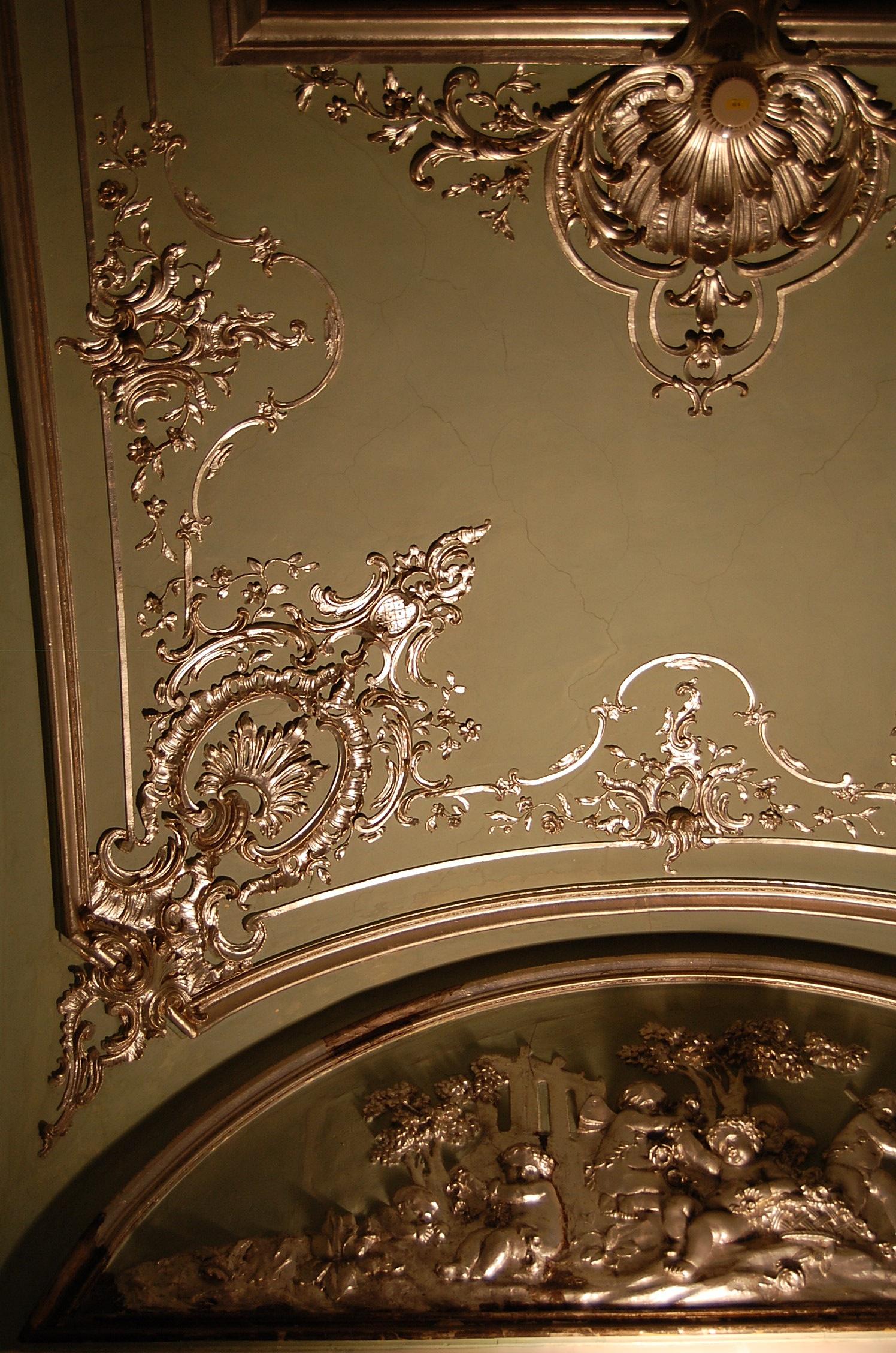 rocaille-blog-palazzo-brancaccio-museo-arte-orientale-47