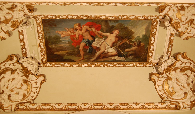 rocaille-blog-palazzo-brancaccio-museo-arte-orientale-48