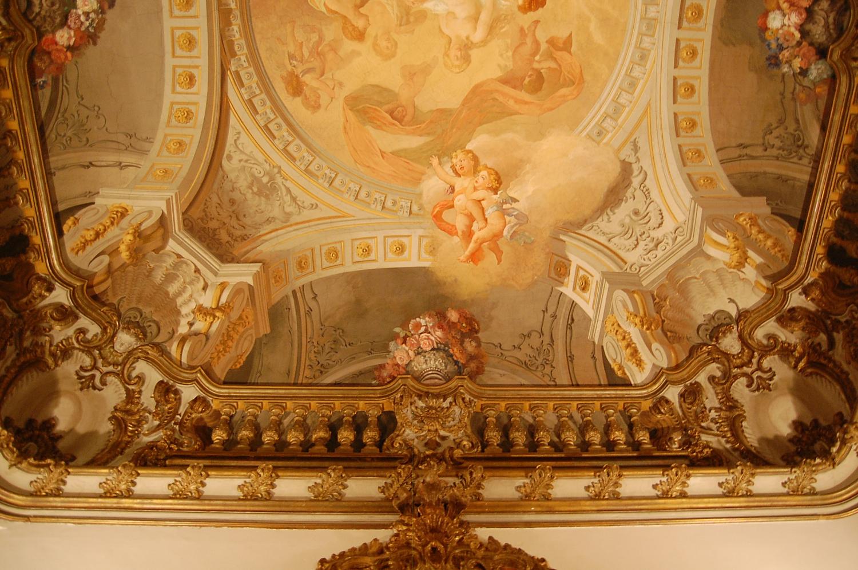 rocaille-blog-palazzo-brancaccio-museo-arte-orientale-50