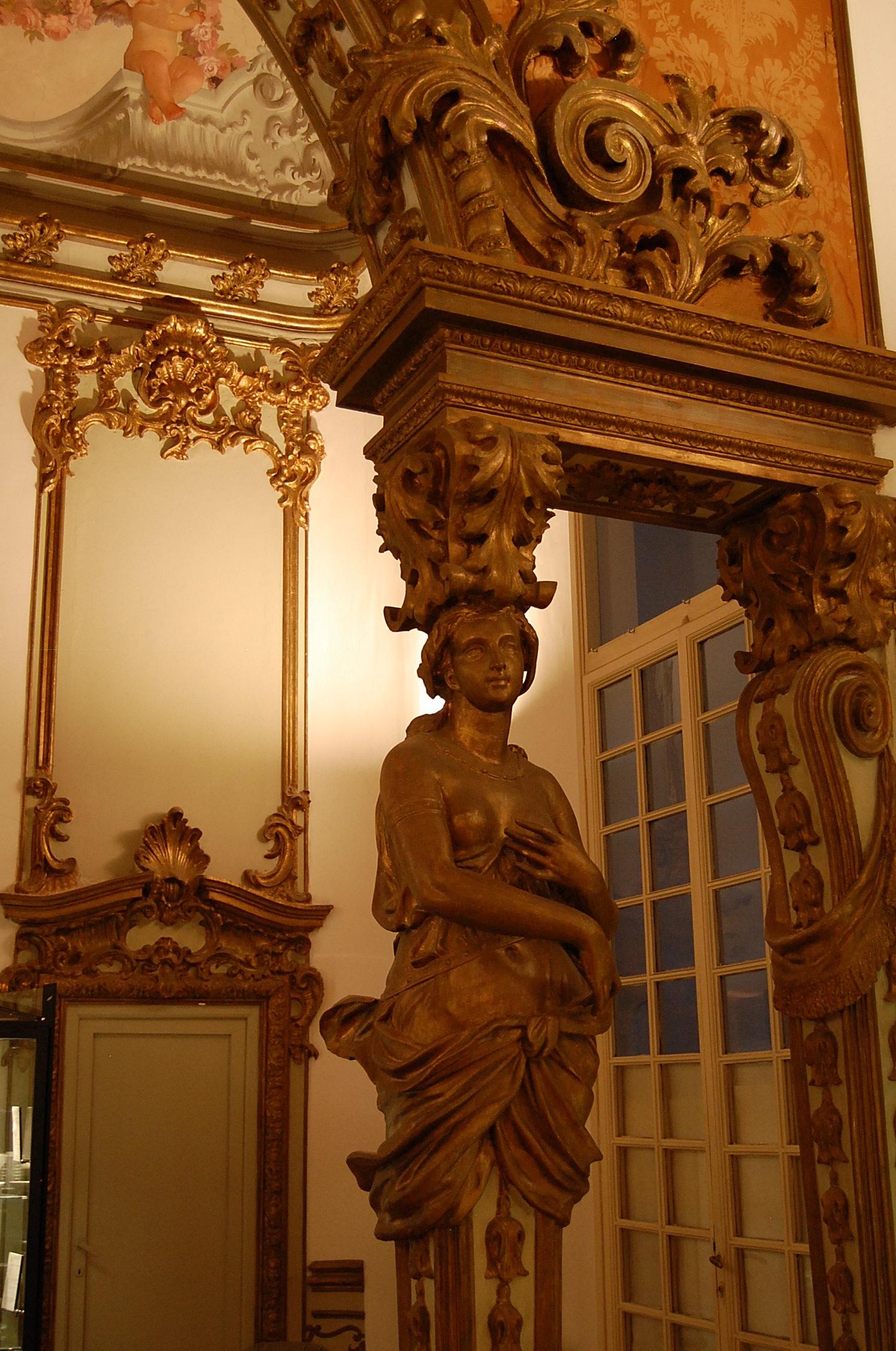 rocaille-blog-palazzo-brancaccio-museo-arte-orientale-51