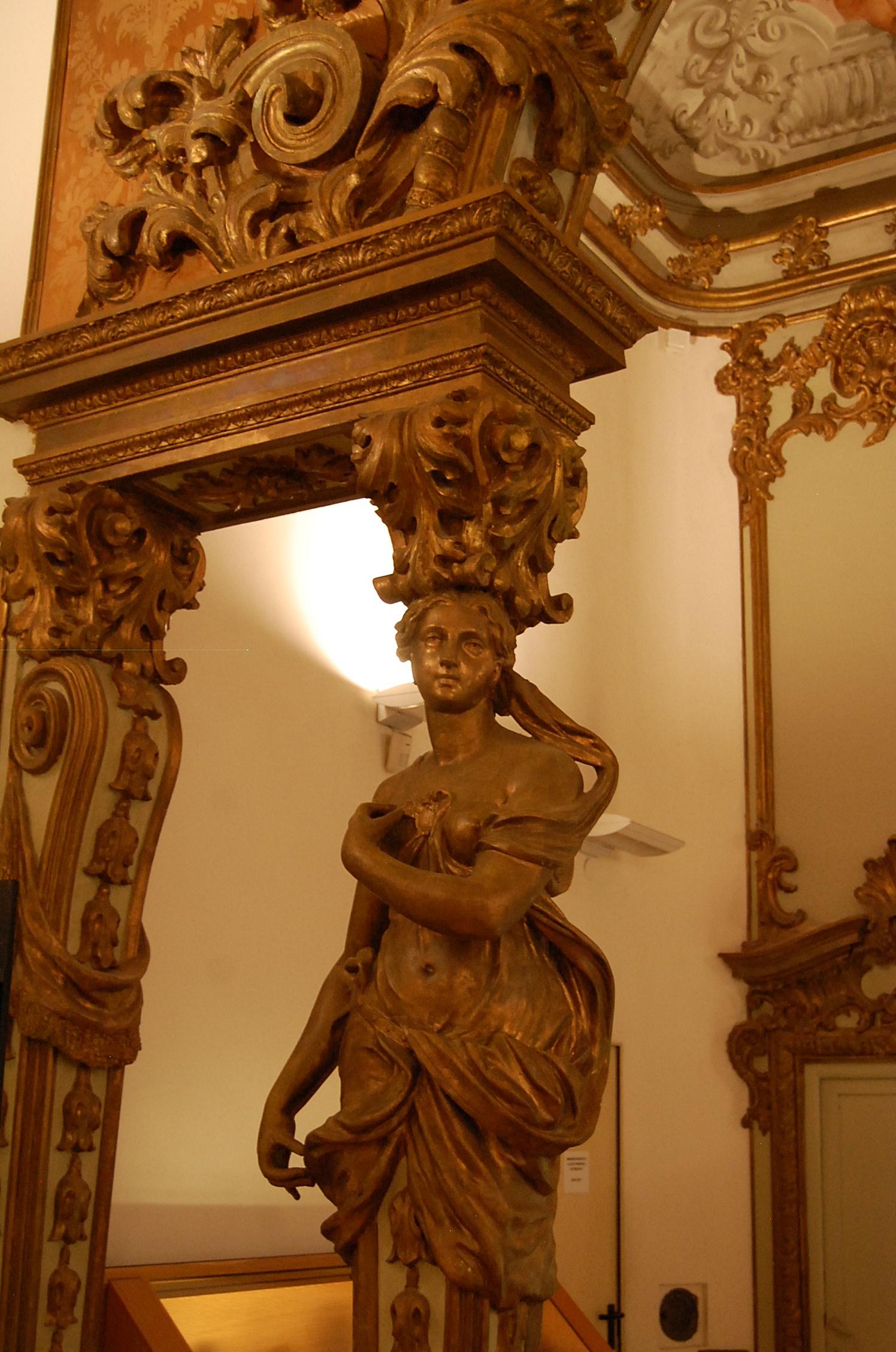 rocaille-blog-palazzo-brancaccio-museo-arte-orientale-52
