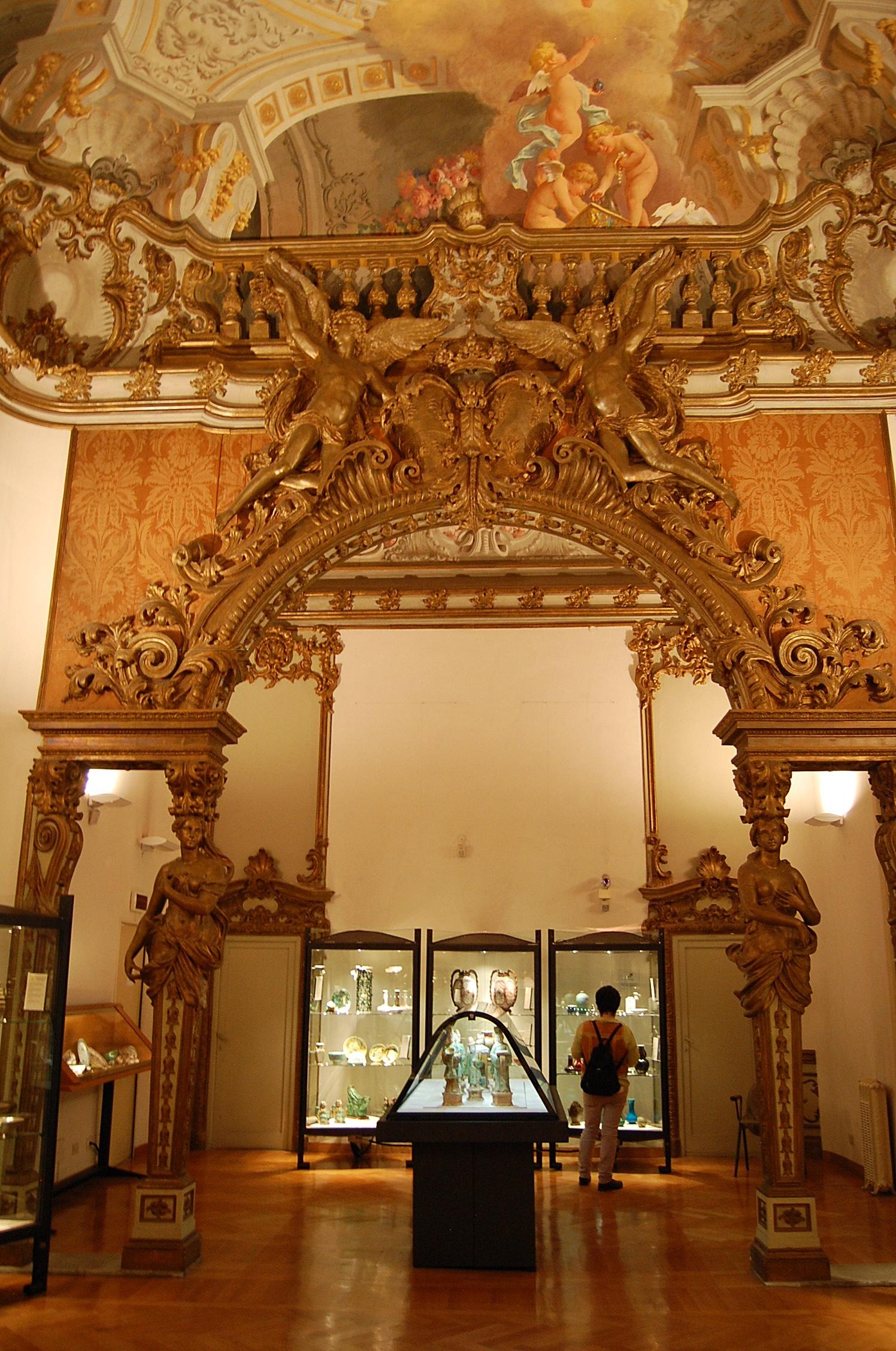 rocaille-blog-palazzo-brancaccio-museo-arte-orientale-53