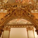 rocaille-blog-palazzo-brancaccio-museo-arte-orientale-54
