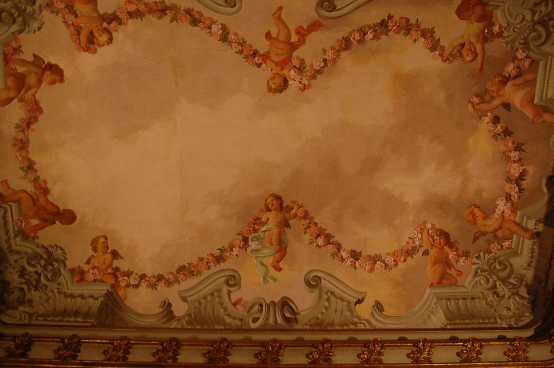 rocaille-blog-palazzo-brancaccio-museo-arte-orientale-56