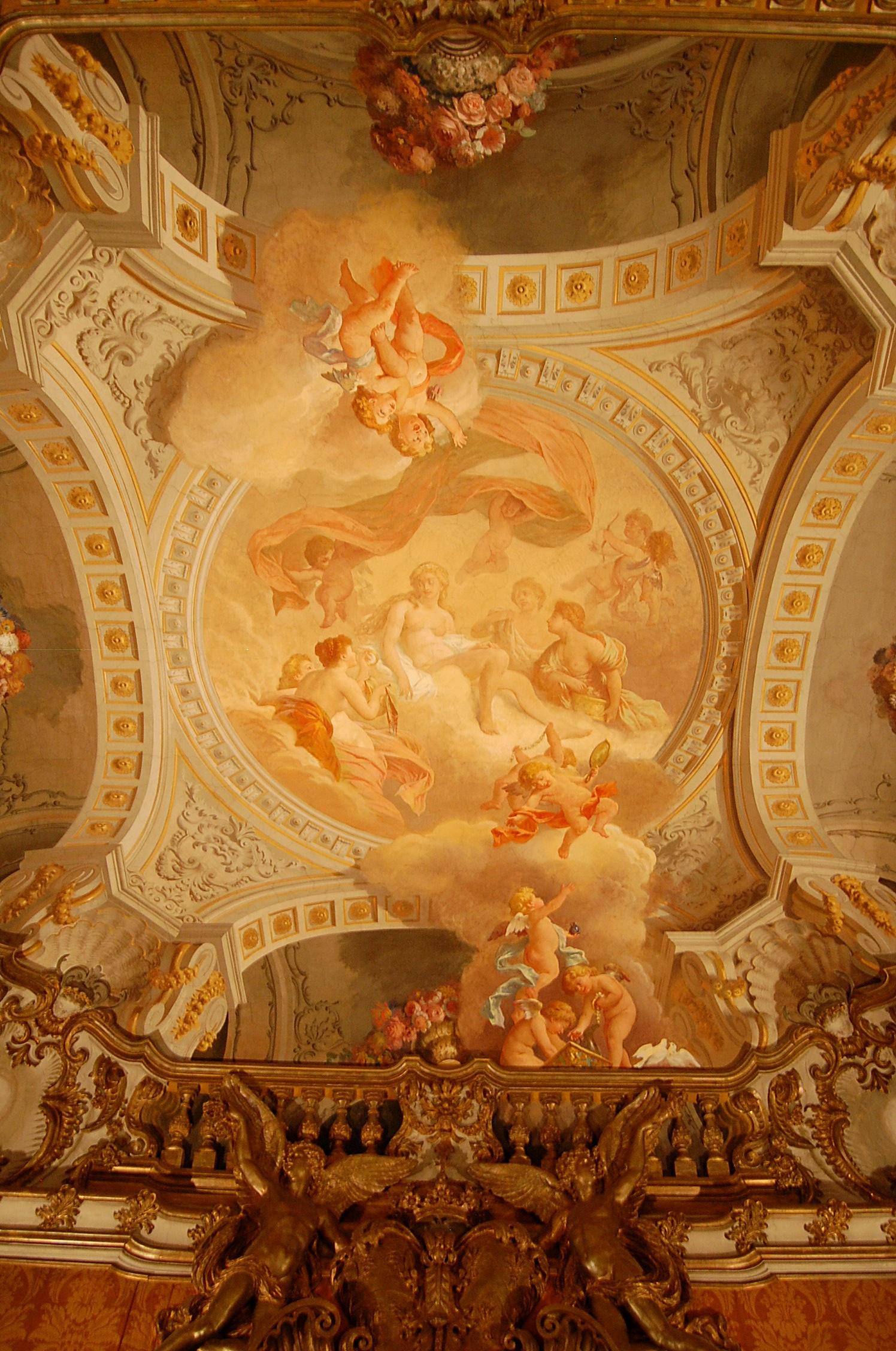 rocaille-blog-palazzo-brancaccio-museo-arte-orientale-57