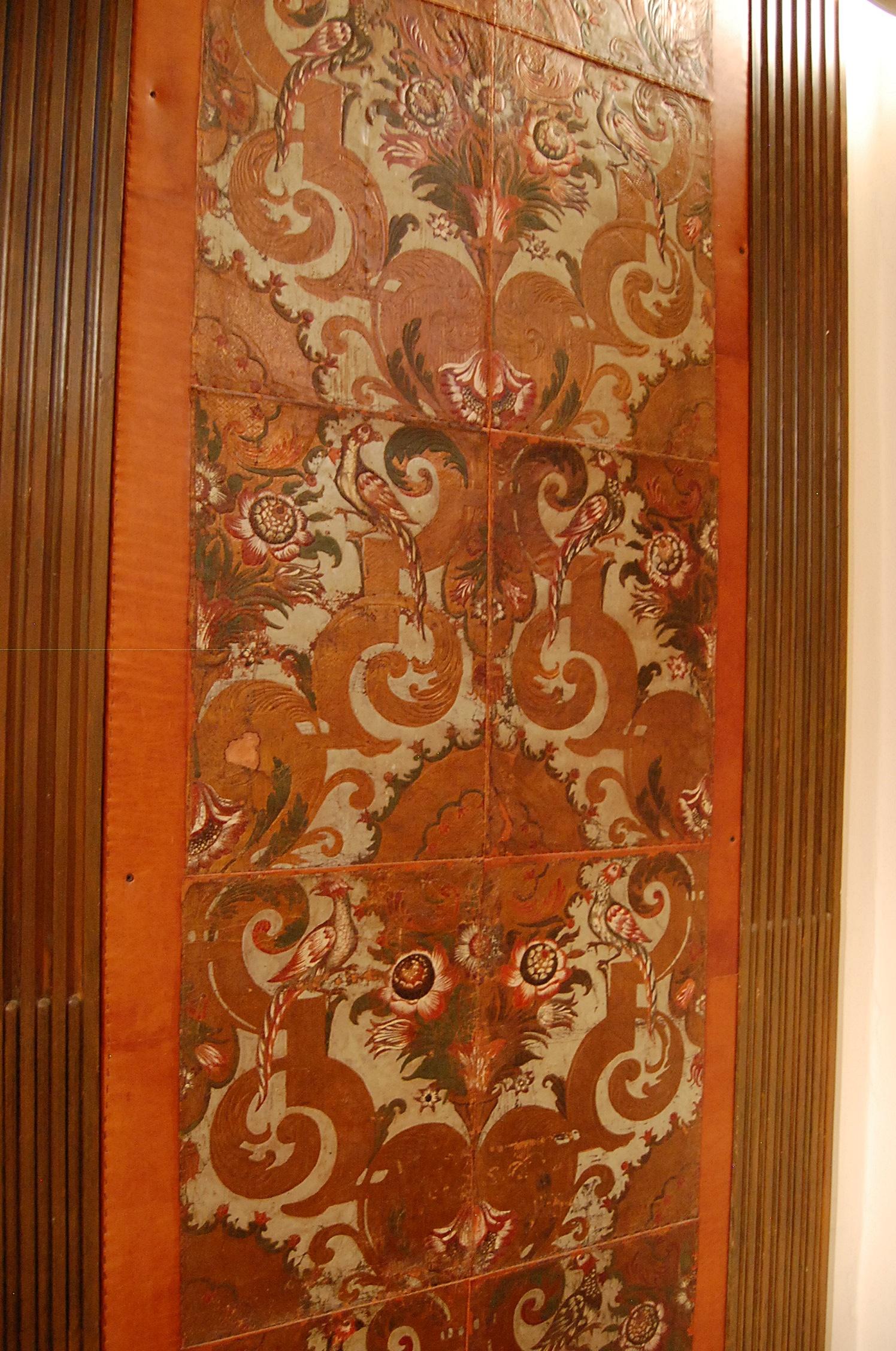 rocaille-blog-palazzo-brancaccio-museo-arte-orientale-58
