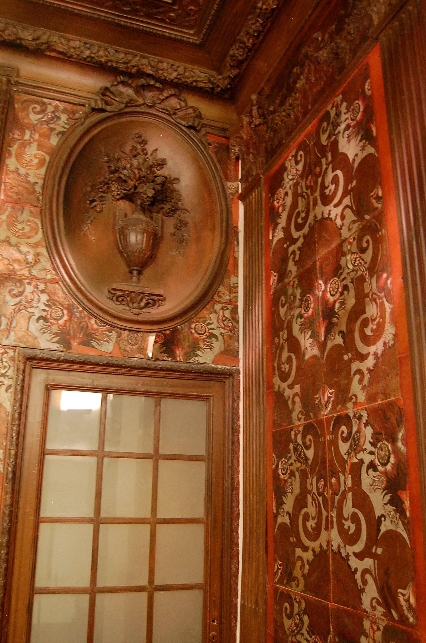 rocaille-blog-palazzo-brancaccio-museo-arte-orientale-59