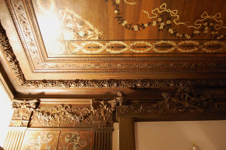 rocaille-blog-palazzo-brancaccio-museo-arte-orientale-60