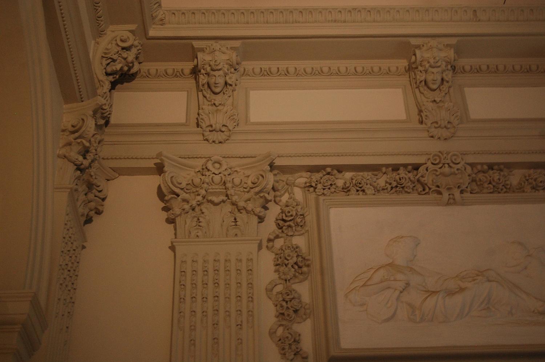 rocaille-blog-palazzo-brancaccio-museo-arte-orientale-61