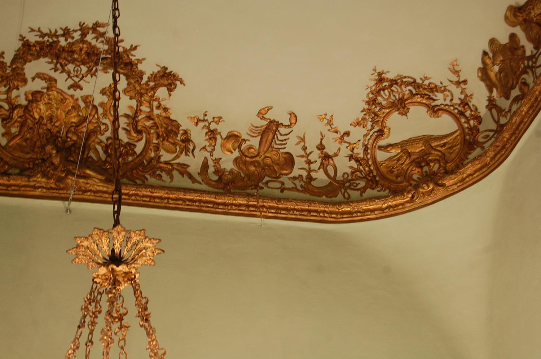 rocaille-blog-palazzo-brancaccio-museo-arte-orientale-62
