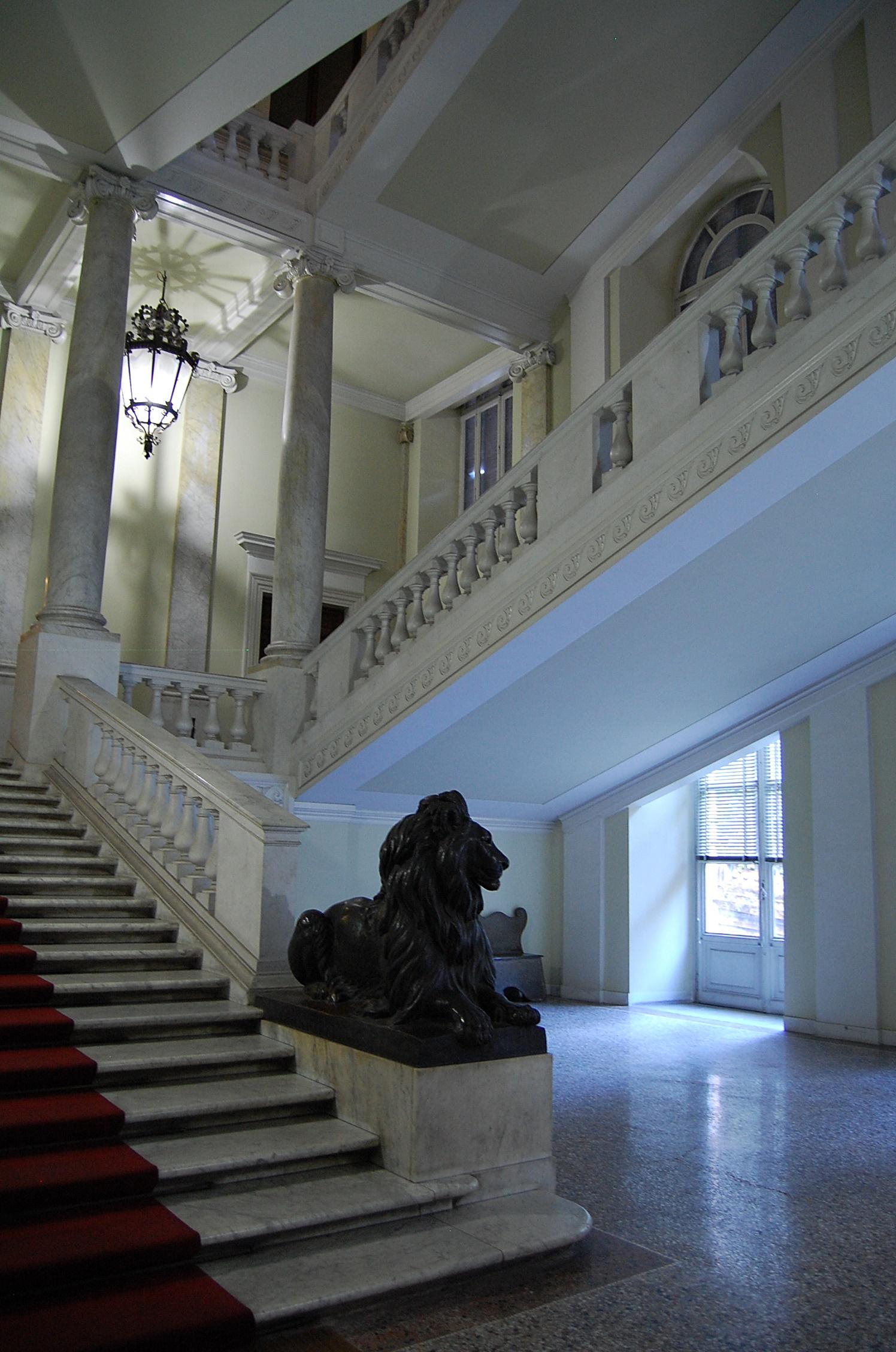 rocaille-blog-palazzo-brancaccio-museo-arte-orientale-65