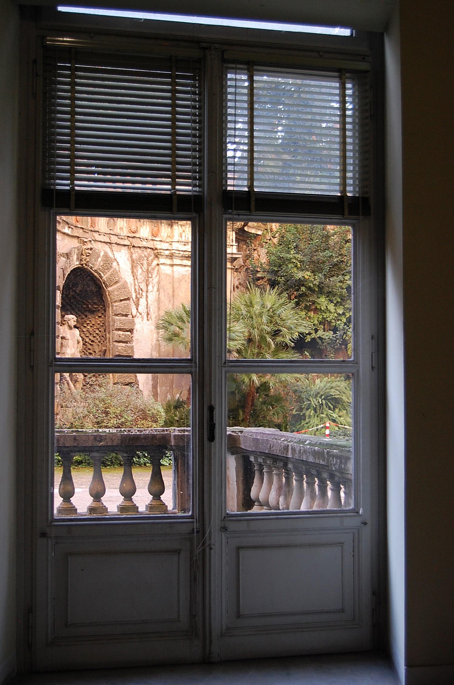 rocaille-blog-palazzo-brancaccio-museo-arte-orientale-66