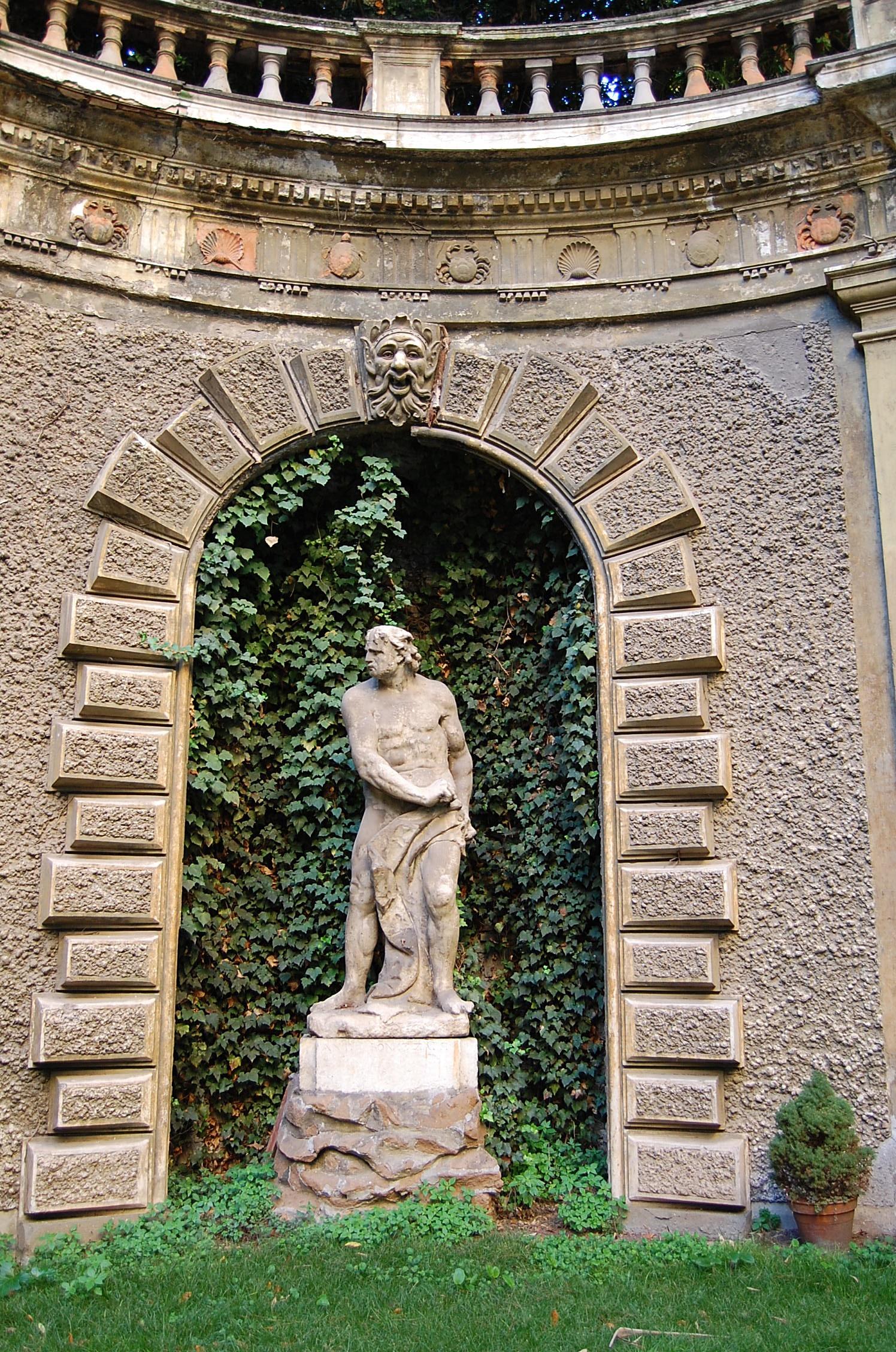 rocaille-blog-palazzo-brancaccio-museo-arte-orientale-68