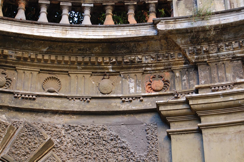 rocaille-blog-palazzo-brancaccio-museo-arte-orientale-69