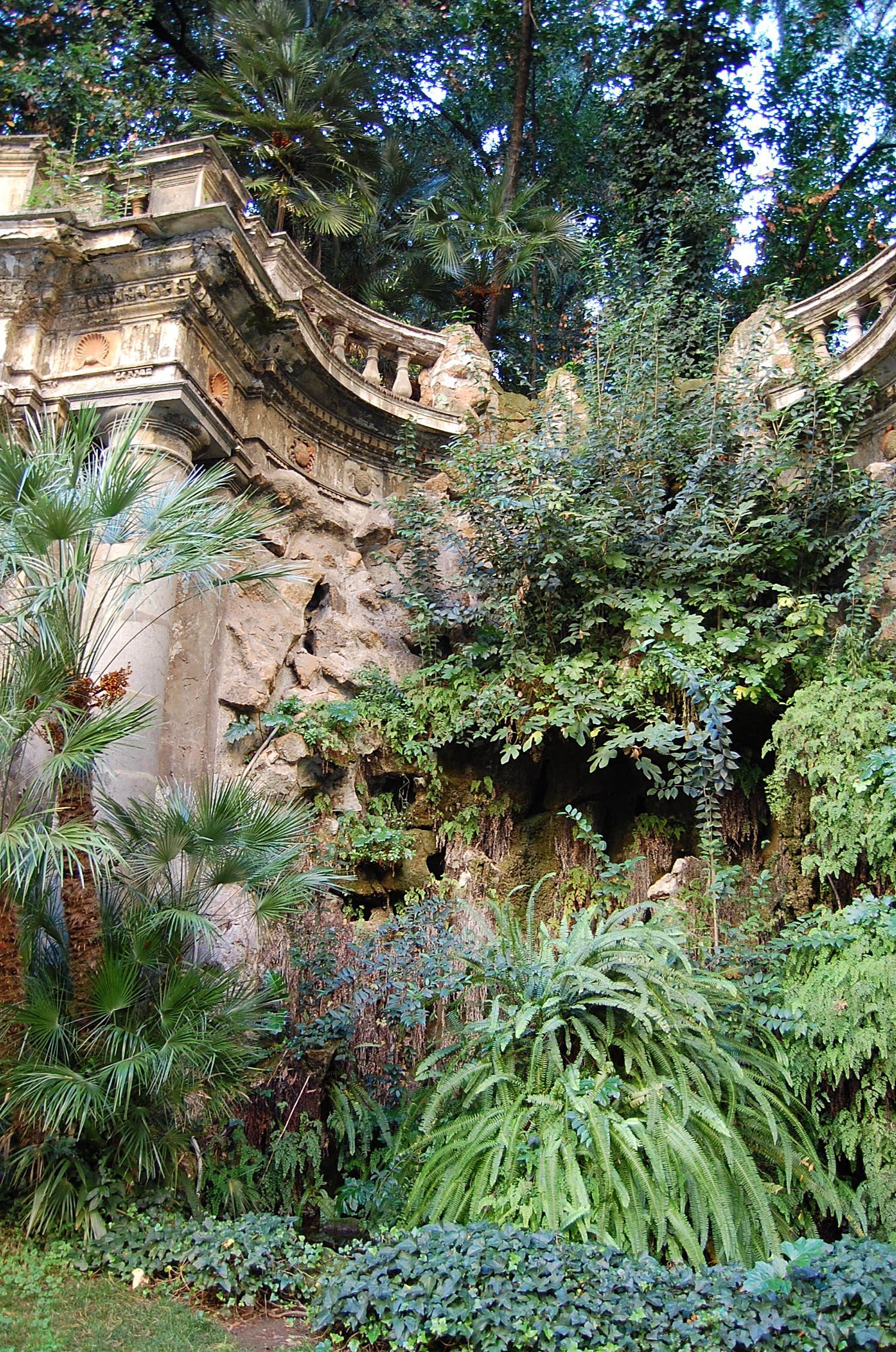 rocaille-blog-palazzo-brancaccio-museo-arte-orientale-70