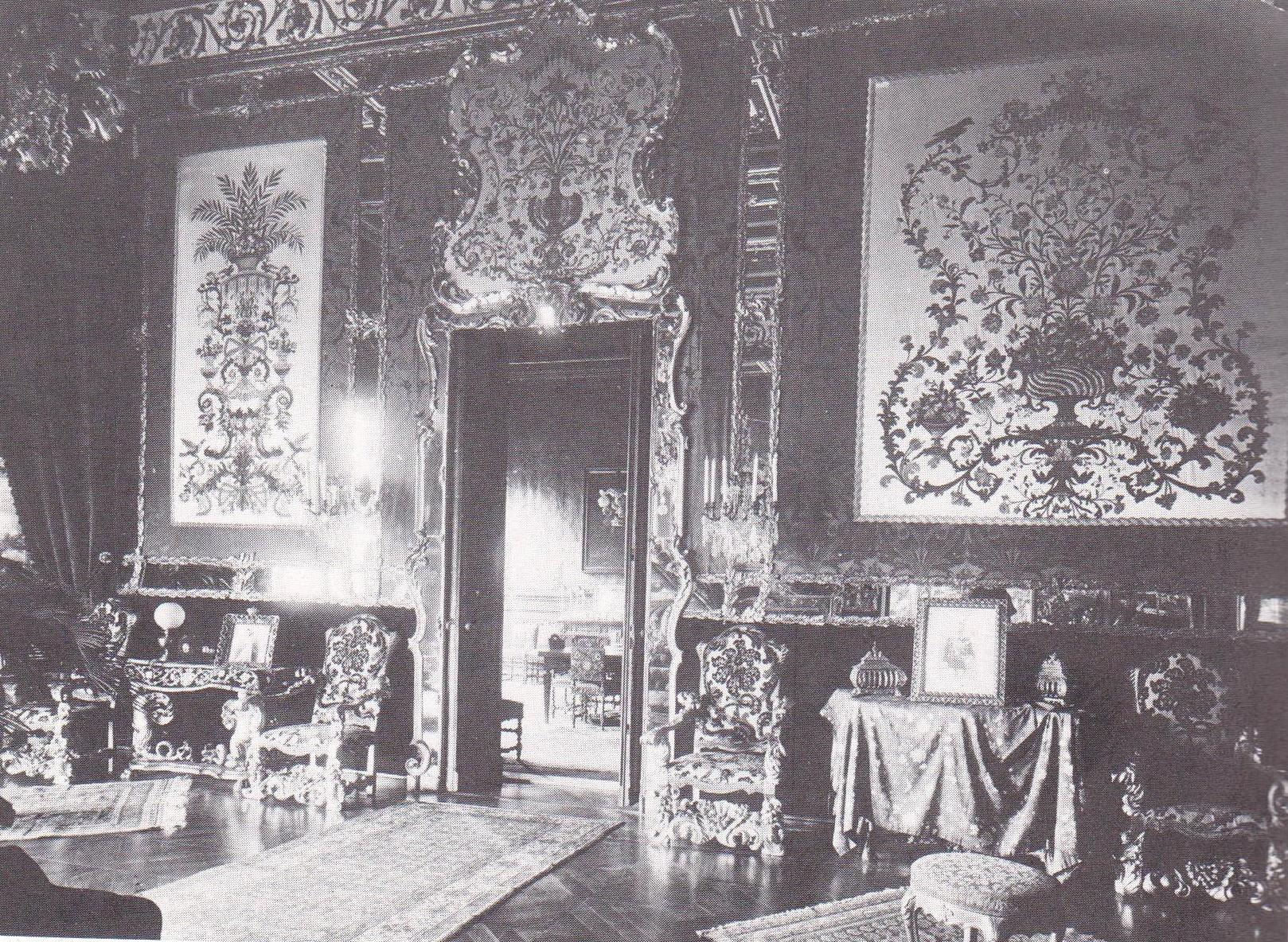rocaille-blog-palazzo-brancaccio-museo-arte-orientale-72