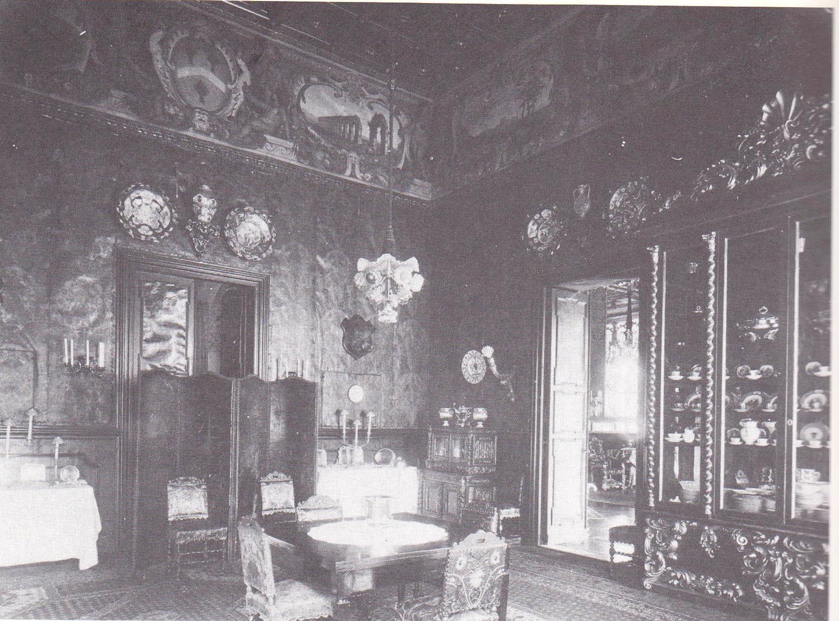 rocaille-blog-palazzo-brancaccio-museo-arte-orientale-73