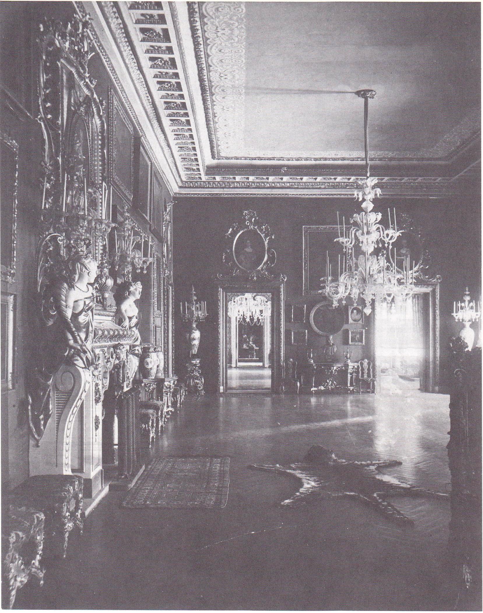rocaille-blog-palazzo-brancaccio-museo-arte-orientale-74