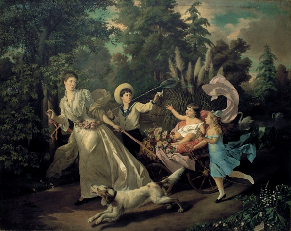 rocaille-blog-palazzo-brancaccio-museo-arte-orientale-75
