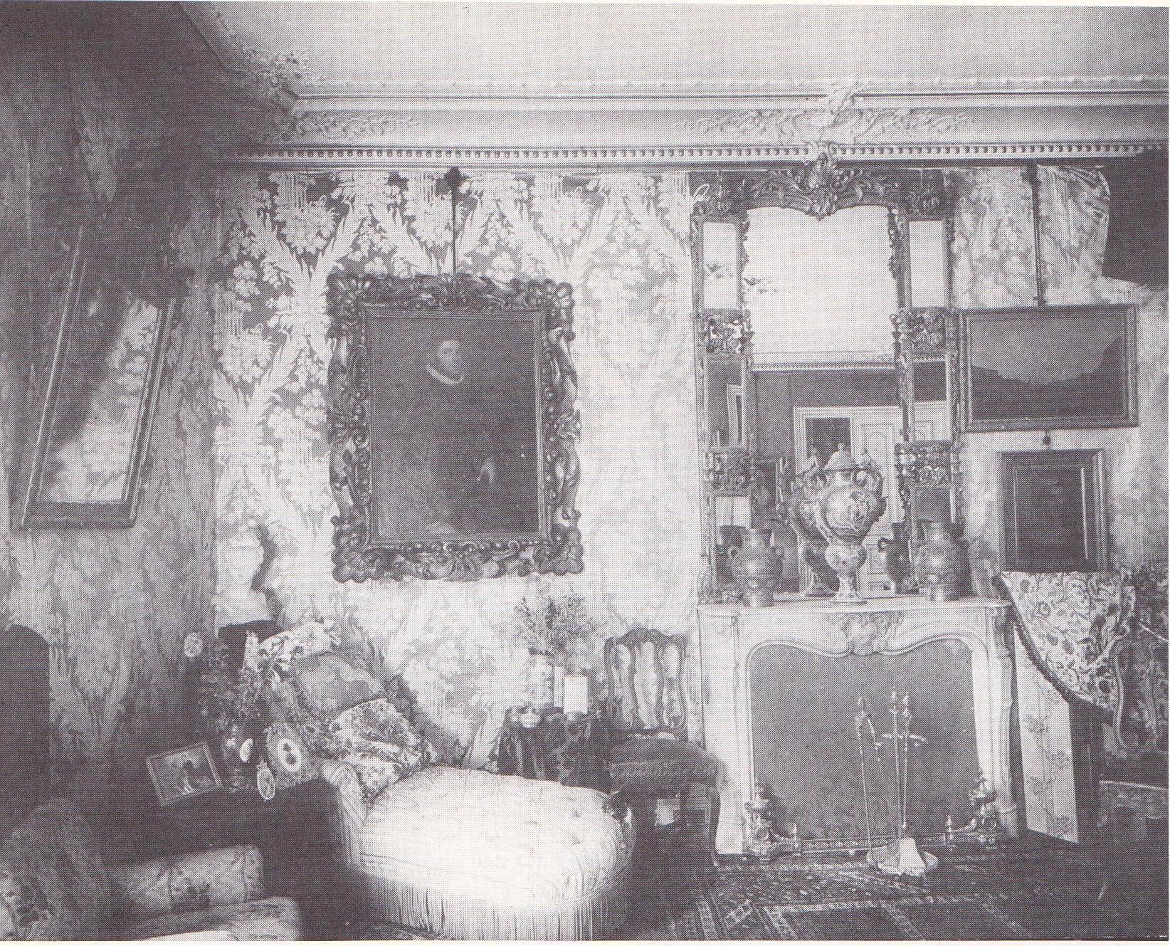 rocaille-blog-palazzo-brancaccio-museo-arte-orientale-76