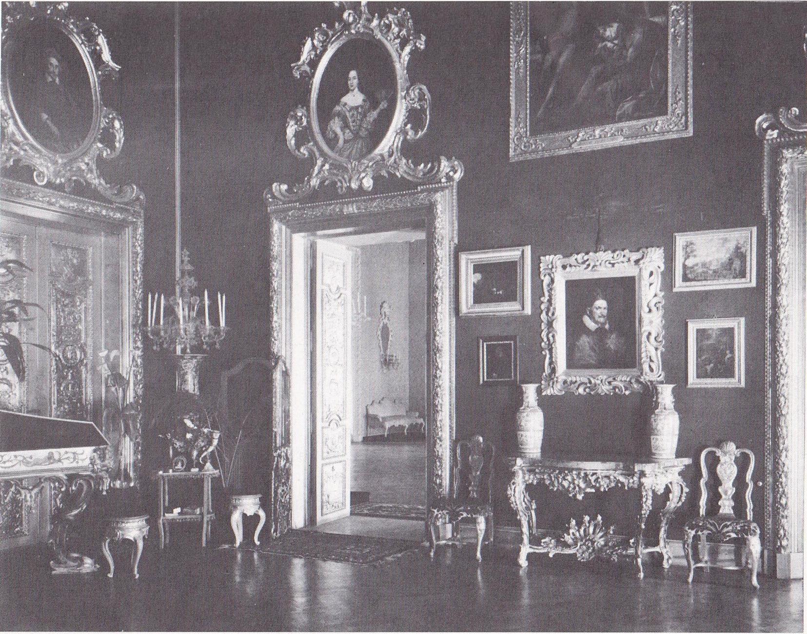 rocaille-blog-palazzo-brancaccio-museo-arte-orientale-77