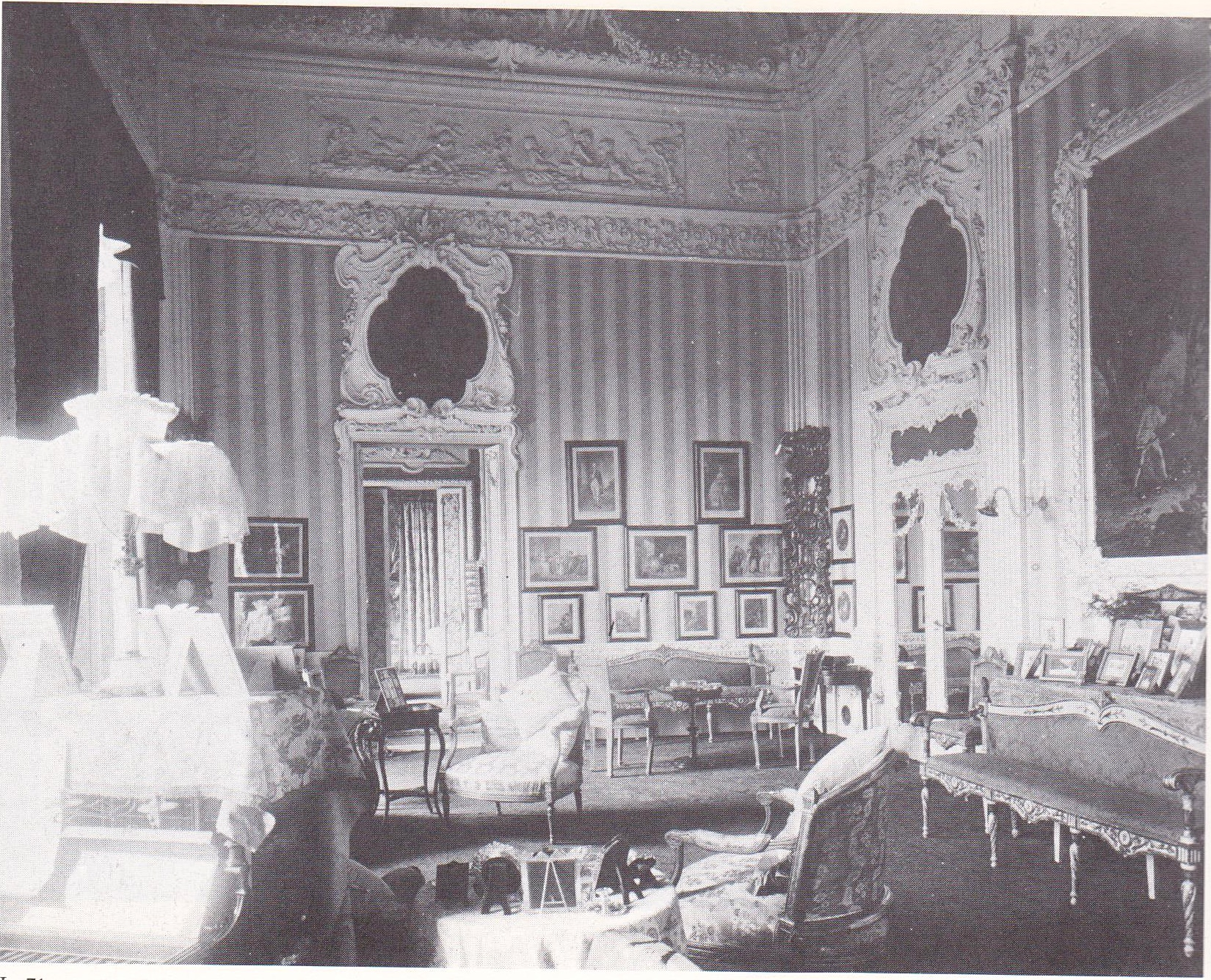 rocaille-blog-palazzo-brancaccio-museo-arte-orientale-78