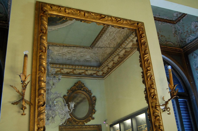 rocaille-blog-palazzo-brancaccio-museo-arte-orientale-9