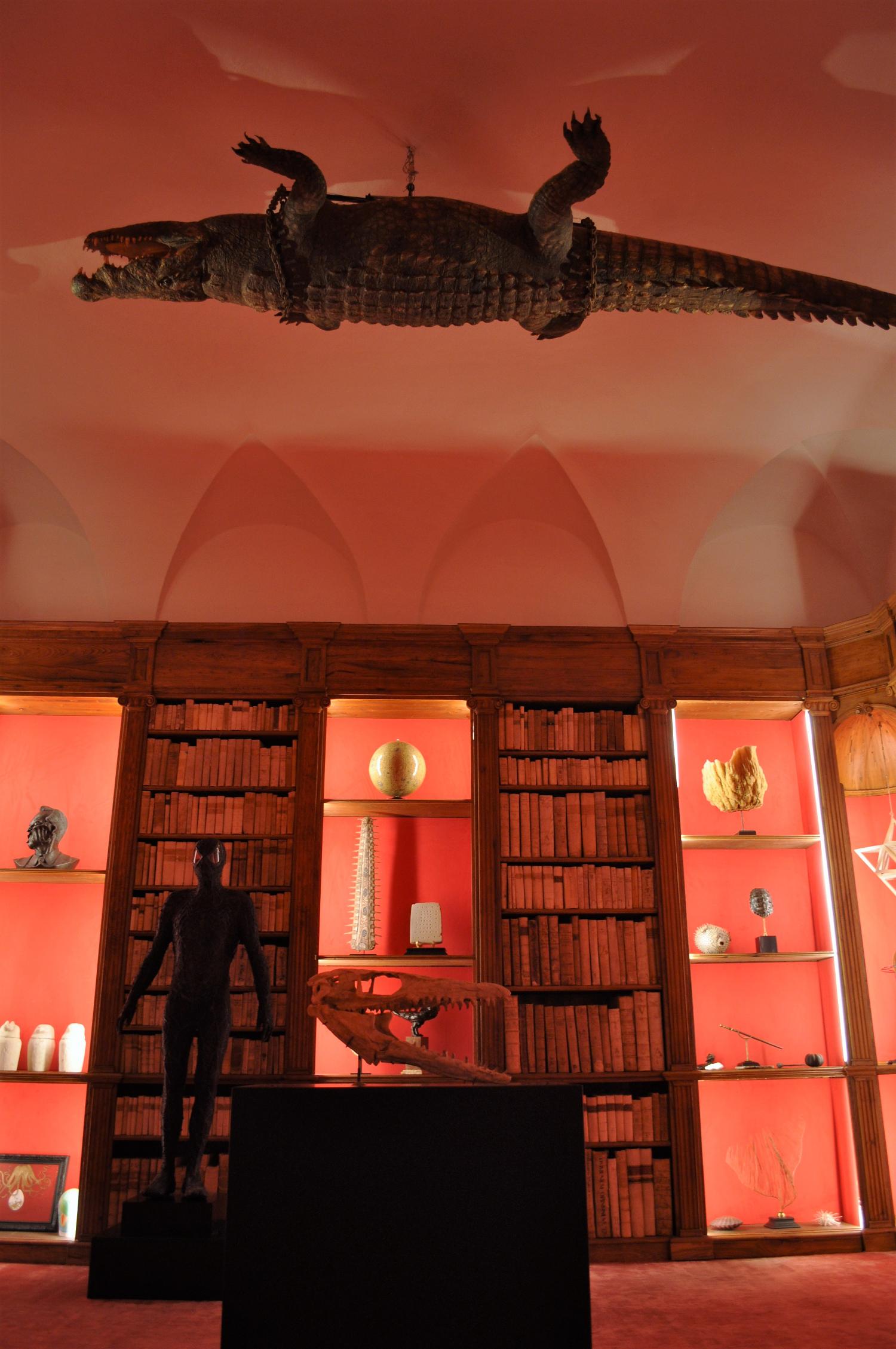 rocaille-blog-theatrum-mundi-arezzo-luca-cableri-9