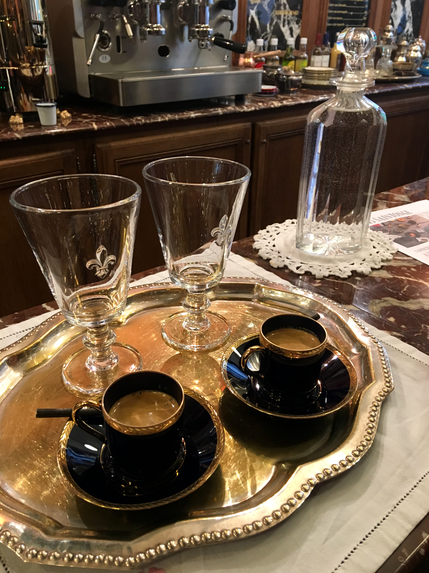 rocaille-blog-paris-buly-1803-marais-grand-cafe-tortoni-13