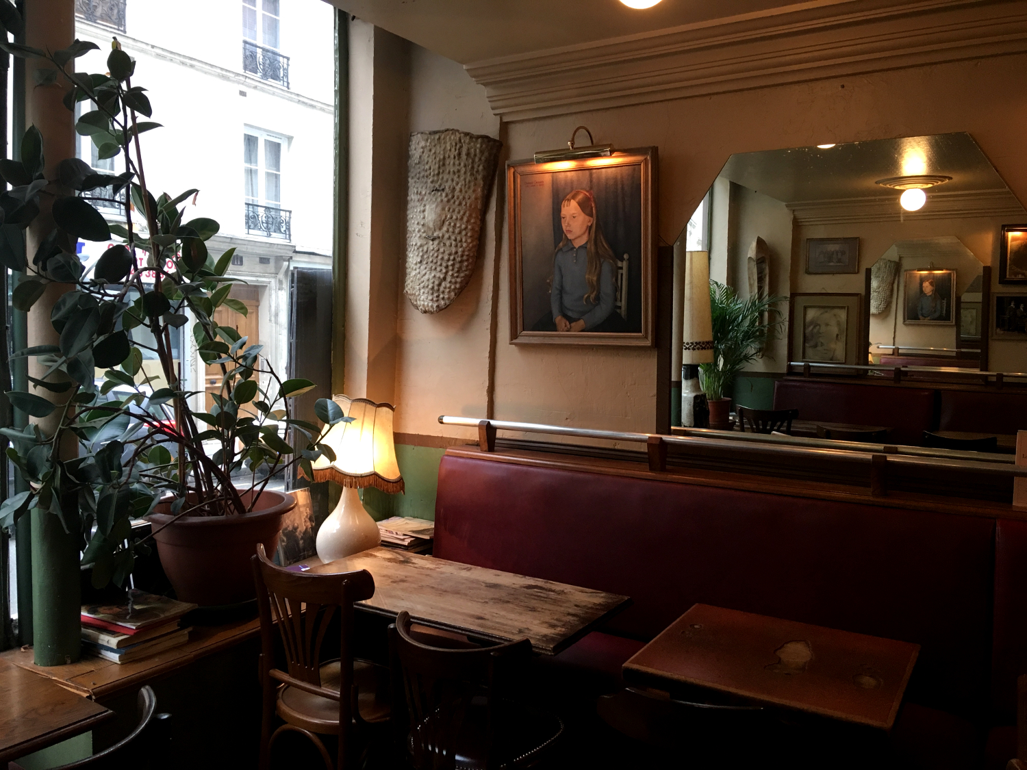 rocaille-blog-paris-cafe-de-lindustrie-restaurant-where-to-eat-1