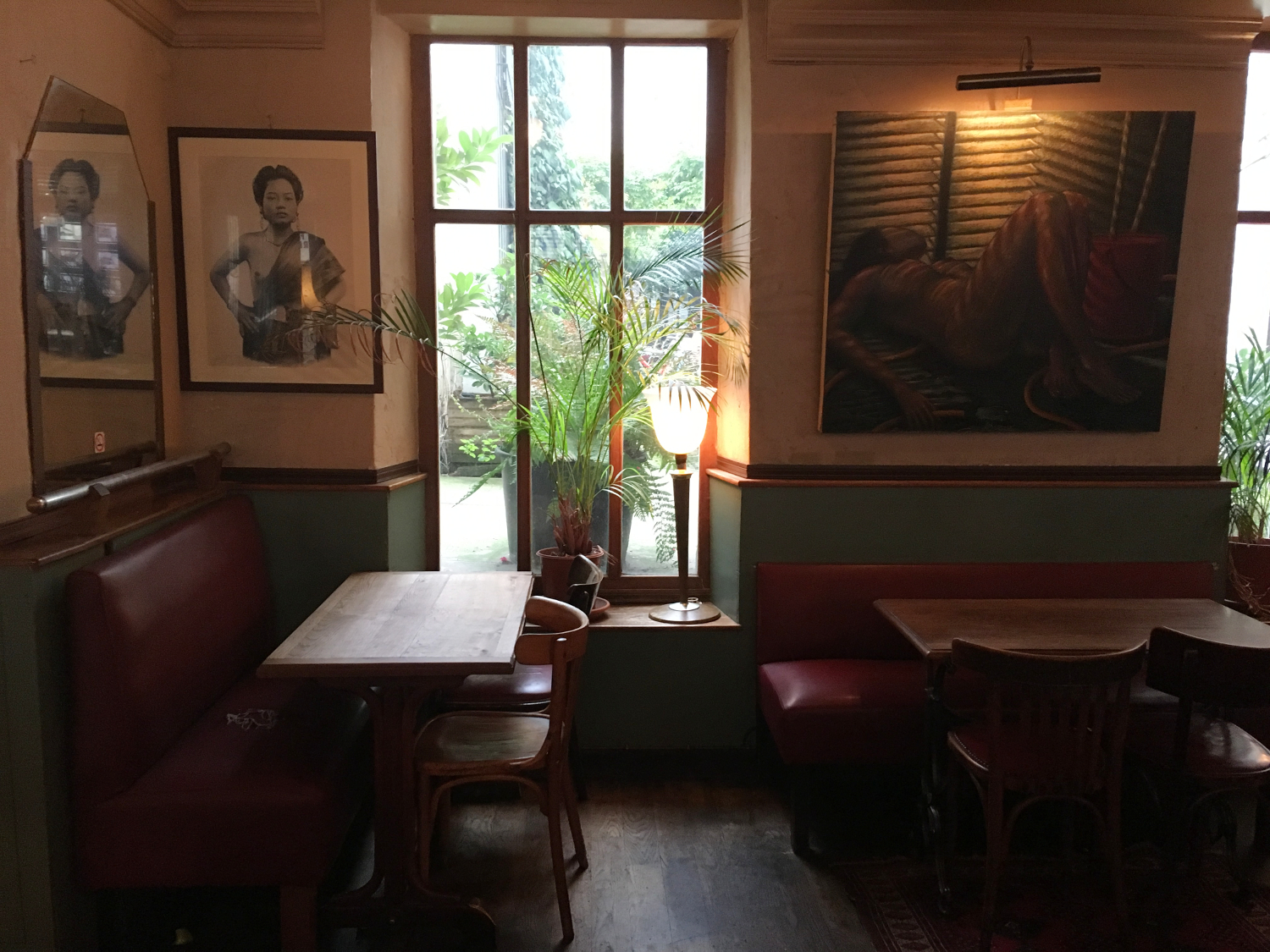 rocaille-blog-paris-cafe-de-lindustrie-restaurant-where-to-eat-3