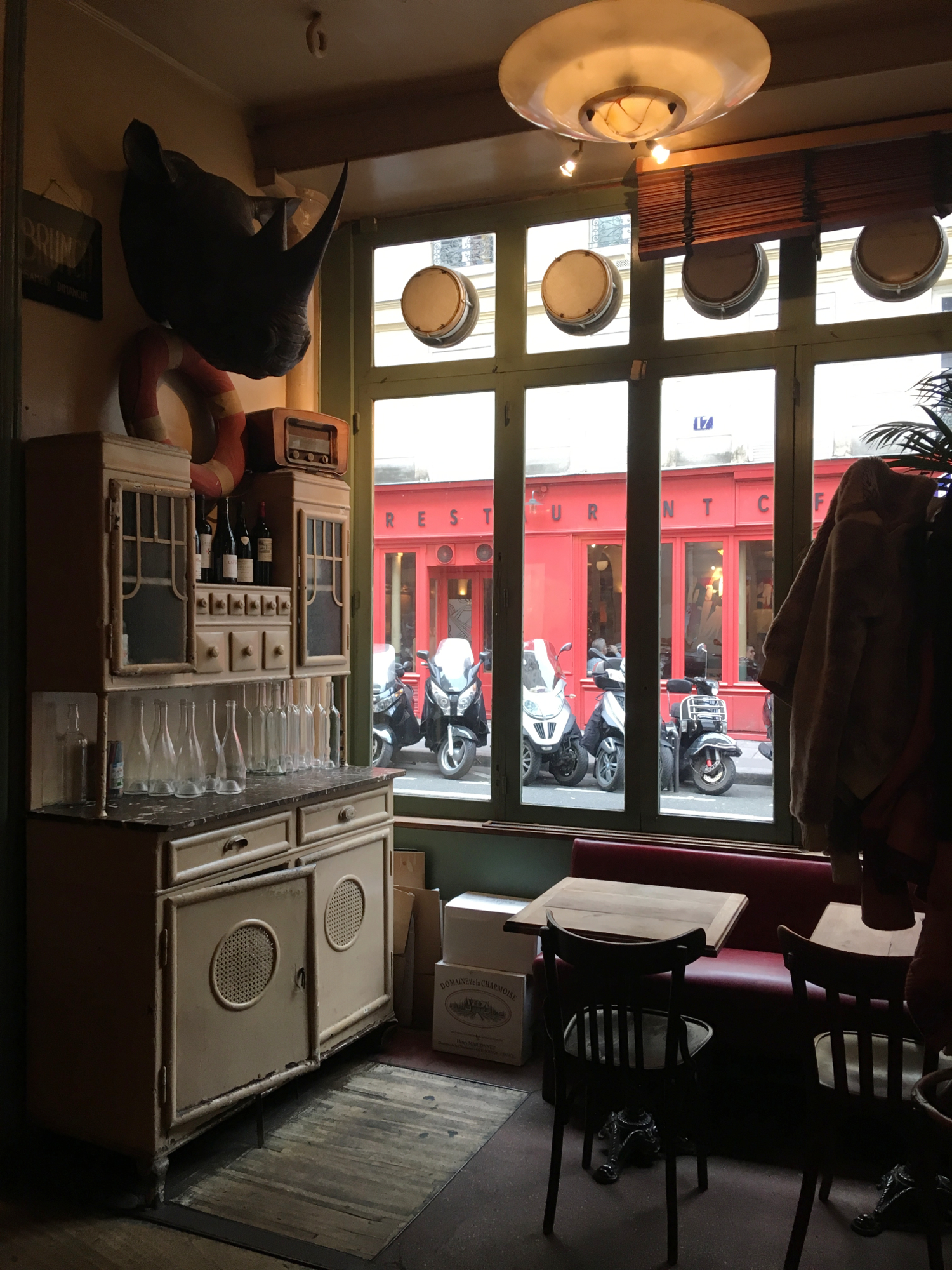 rocaille-blog-paris-cafe-de-lindustrie-restaurant-where-to-eat-5