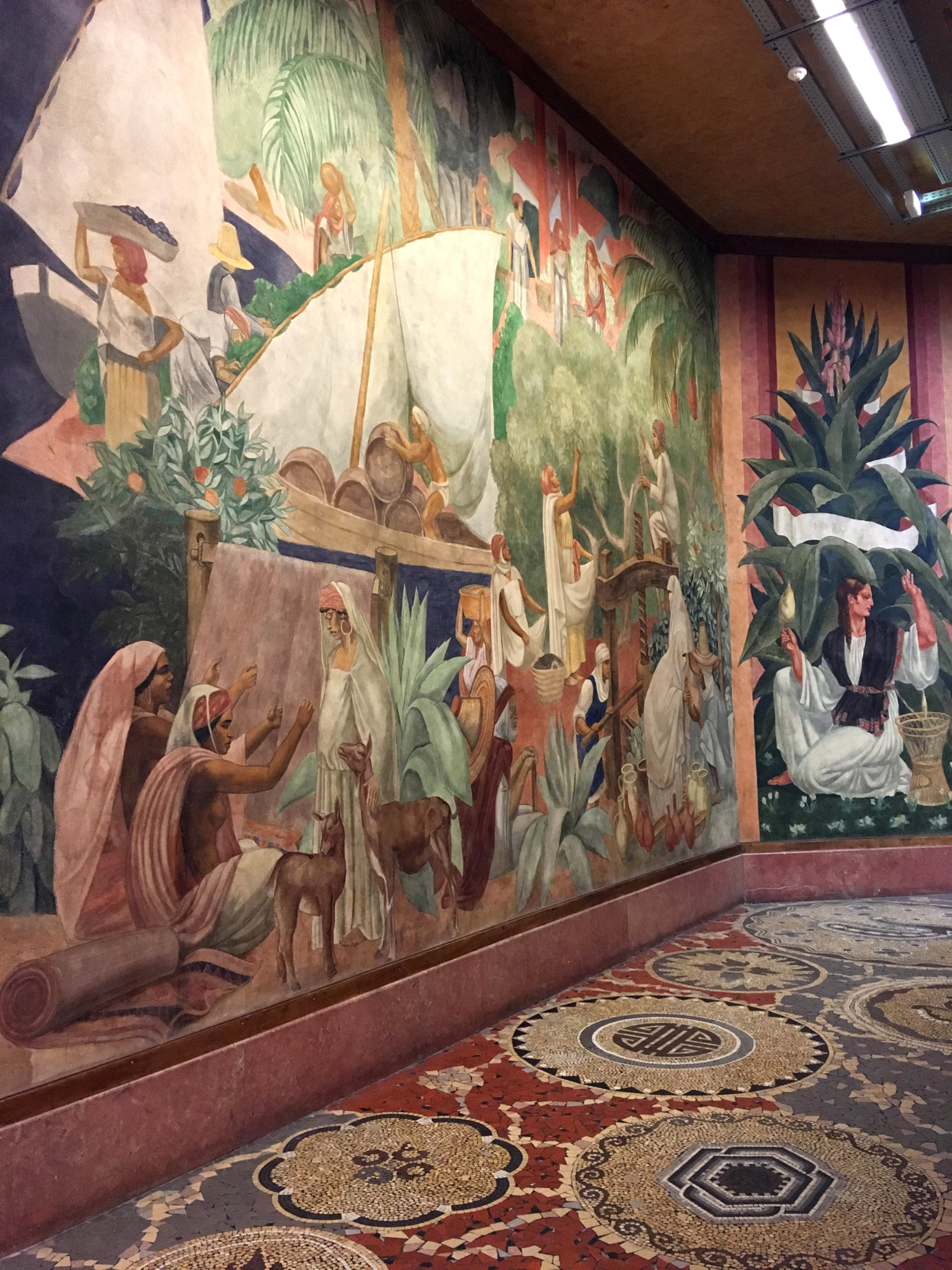 rocaille-blog-paris-palais-de-la-porte-doree-frescoes-30s-11