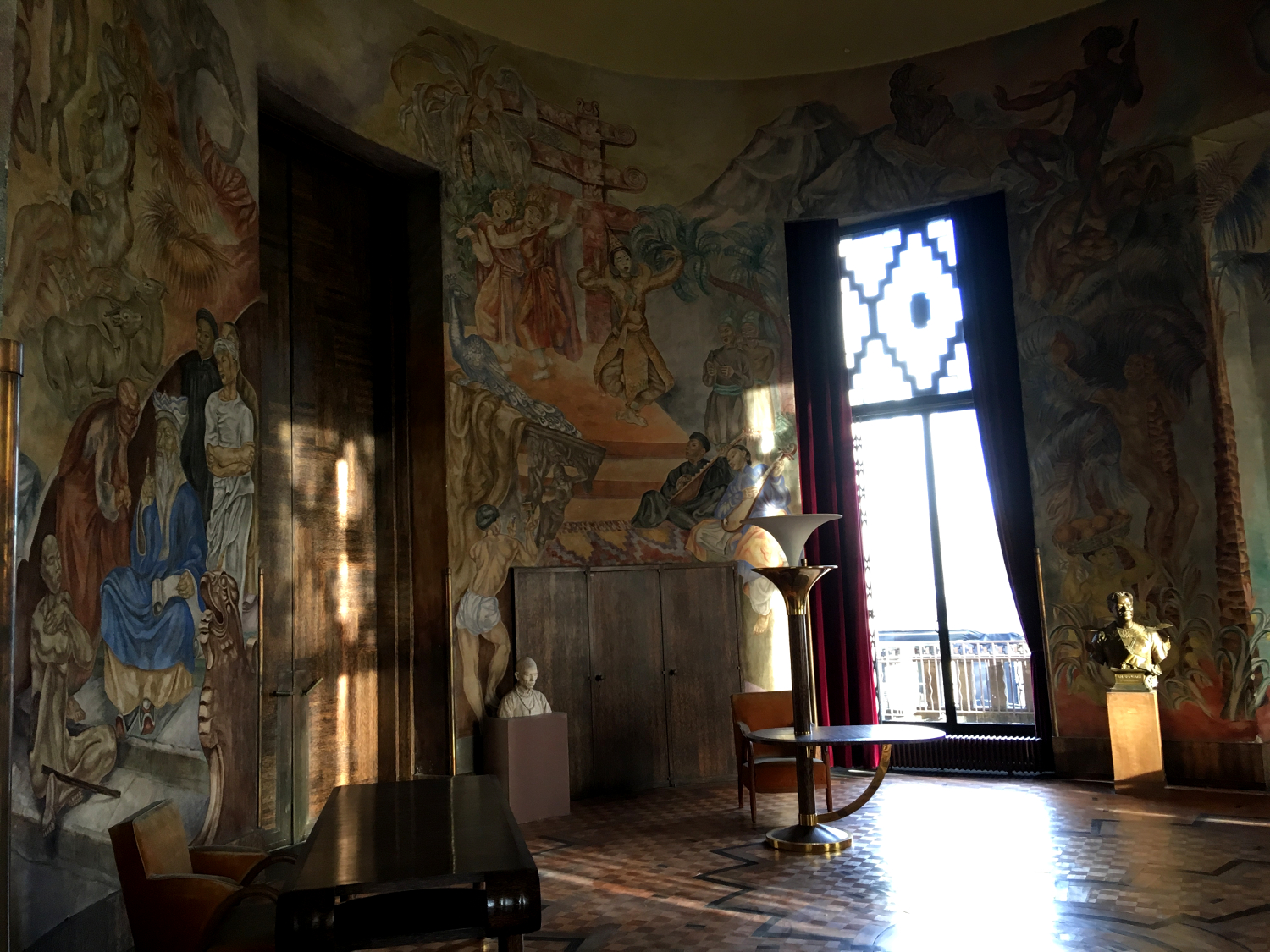 rocaille-blog-paris-palais-de-la-porte-doree-frescoes-30s-8