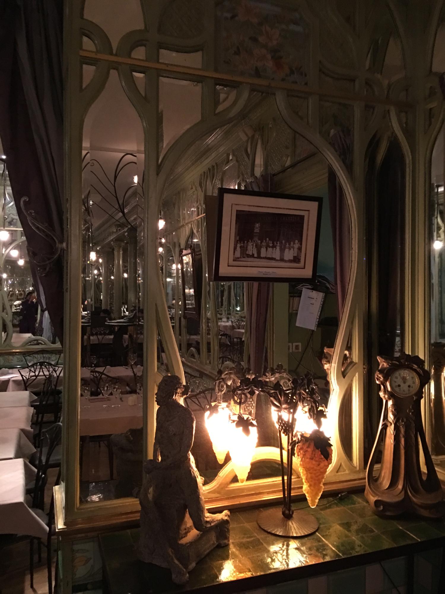 rocaille-blog-paris-restaurant-art-nouveau-bouillon-racine-1