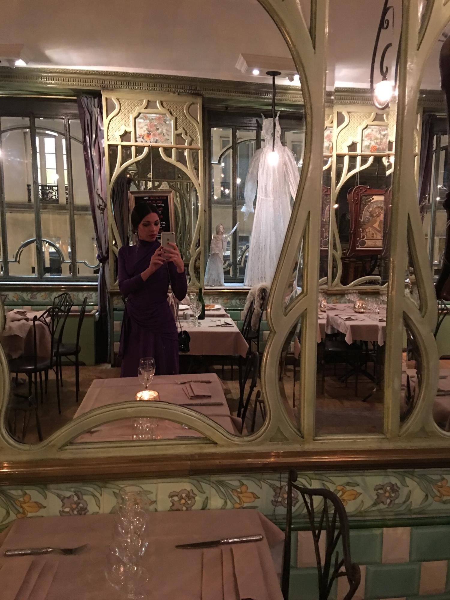 rocaille-blog-paris-restaurant-art-nouveau-bouillon-racine-2